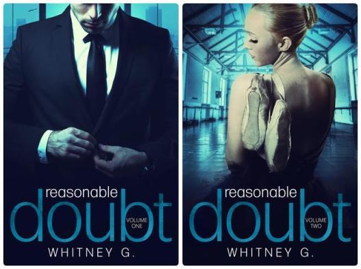 Resonable-doubt