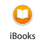 iBooks-osx-maveriks-video-avrmagazine