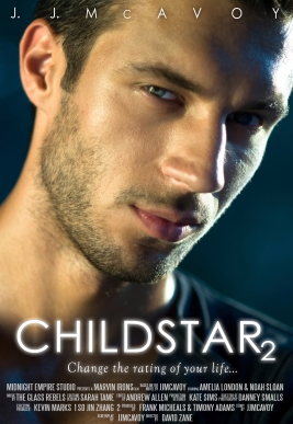 CHILDSTAR2 copy